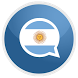 Chat Argentina by FenixDeveloper