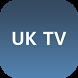 UK TV - Watch IPTV by AL Media