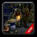 Tips Resident Evil 3 Nemesis by Anak Muda