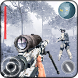 Call of Sniper Critical Strike by Kugame