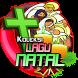 Lagu Natal Terbaru Mp3 by Jumanta La Erbaleng