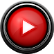 All Format HD Video Player by Masha Apps Studio