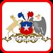 Radios de Chile Gratis by Designatualcance Radio Fm Gratis - Radios Online