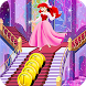 Castle Princess Ariel Adventure:First Game by Jungle Calmiro Gammes