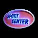 Sport Center Suceava by Bocode Studio