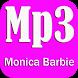 Monica Barbie Lagu Mp3