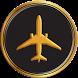 Cheap Flights Golden-Travel by cheap hotel & cheap plane / flights