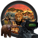 Real Wild Animal Hunters by King Army Action and Simulation Games