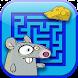 Mazes - logic games by Bausauli Apps