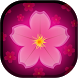 Sakura Live Wallpaper by TwoBit