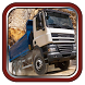 Extreme Truck Games by GamePL