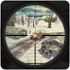 Mountain Sniper Army shooting Real FPS Shooter by Gear Games Club