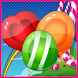 Candy Blast – Match 3 Game by Hippo High Tech