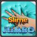 Slime Jumbo by NadinDev