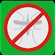 Anti Wasp by NJ Dev