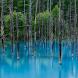 great lakes wallpaper by visuallucidstudio