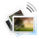 Zii WiFi Sync by Creative Technology Ltd