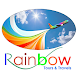 Rainbow Tiket