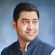 Sachin Pote , INC by चाणक्य इलेक्शन मॅनेजमेंट (ORNET Technologies)