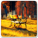 Autumn Live Wallpaper by Art LWP