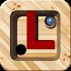 Labyrinth 3D Lite Maze by Senakos Games Prod