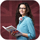 Learn English with Videos by BeGlobal Apps