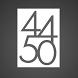 4450 by bfac.com Apps