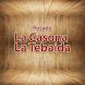 Posada La Casona by EstrategiaWeb.Co