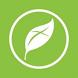 Revive Baptist Church by eChurch App