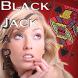 Blackjack Jade