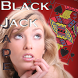 Blackjack Jade by Crushed Bean Development