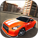 Underground Street Racing-Ultimate Car Driving PRO by FlipWired 3D Games