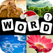 Guess 4 Pics 1 Word by Marul Creative
