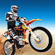 Bike Xtreme Racing by Redcorner Games