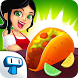 My Taco Shop - Store Manager by Tapps Games