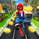 Bike Racing - Bike Blast Rush by Ace Viral