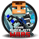 Guide for Block City Wars