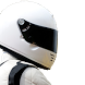 Stig Facts! by Racoonlab