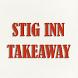 Stig Inn by Preoday AS