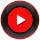 All Format Video Player - HD Video Player by Photogram Inc.