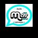 Radio FM Más by Hugo Riquelme Friz