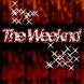 Lyric and Songs The Weeknd by Ayub-DevMedia