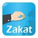 Zakat Yuk by PSPTI Fastikom UNSIQ
