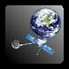 Gravity Assist Sim FREE by UC