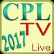 Live CPL T20 TV Schedule & Live Cricket TV Score by Chakde India