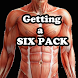 six pack daily workout program by Beaujoy