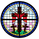 Ashland Grace Nazarene by Back to the Bible