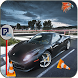 Real Speed Car Parking: Extreme 3D Driving Game by Hawks Heaven