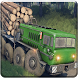 Drive Army Military Truck Simulator by Lite Studios