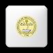 Tennessee Legislative App by i2Integration